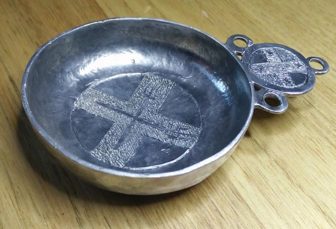 tastingcup2